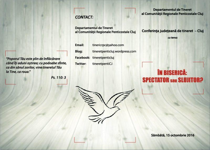 flyer_15_oct_final